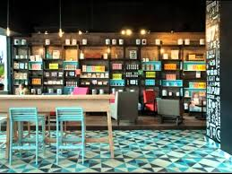 Amazing Cafe Interior Design  Decoration Ideas Wow You Must - Cafe interior design ideas