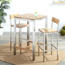 Argos Bar Table Teak Bistro Set Traditional Outdoor Pub Sets Argos Table Sale