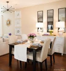 small living room dining room decorating ideas pictures 03 for