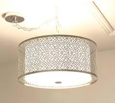 centerpointe communicator laundry room lighting ideas