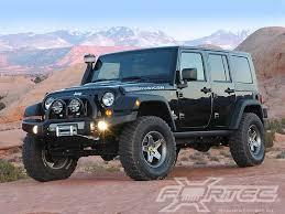 aev jeep rubicon front bumpers aev aev 10305055ad aev premium front bumper
