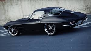 c2 corvette c2 corvette coupe information help corvetteforum chevrolet