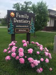 New Garden Family Dentistry Lewiston Mi Dentist John P Marconnit Dds Pc General Dentist