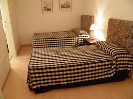 apartment st jordi fontanella barcelona spain booking com