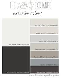 430 best paint color images on pinterest architecture colors