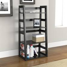 Ladder Bookcases Ikea by Cheap Ladder Shelf Bookcase Ikea Nytexas