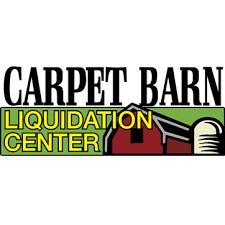 Carpet Barn Jacksonville Fl Carpet Barn Ta Carpet Awsa
