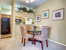 one bedroom apartments in tulsa ok woodland oaks apartment homes rentals tulsa ok apartments com