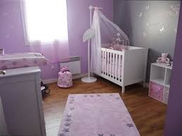 peinture chambre mauve et blanc chambre mauve et grise gallery of beautiful with chambre mauve et