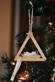 nativity craft for popsicle stick manger