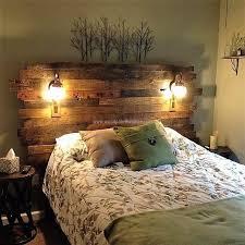 best 25 headboards for beds ideas on pinterest headboard ideas