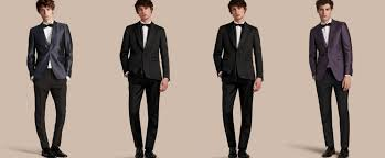 what to wear for new year men what to wear on new years styling ideas tips michael 84