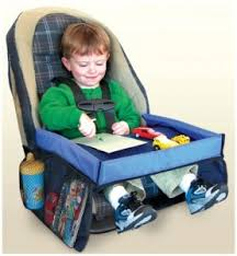 Honey Can Do Lap Desk by Lap Desks For Kids In The Car Plane Train Or Any Other
