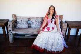 hindu wedding dress for indian wedding venue riddhi amish jirsa indian wedding dress