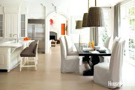 Over Kitchen Sink Light by Light Fixtures For Kitchen Table Led Lighting Saves Energy Pendant