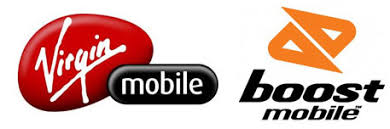 boost mobile black friday virgin mobile black friday sale justice coupon code