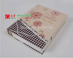 photo albums cheap cheap 5 x 7 photo album find 5 x 7 photo album deals on line at