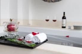 Acrylic Bathtub Liners Bathtub Liner Portland Nw Bath Systems