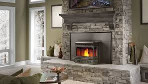 home decor stove fireplace interior decorating ideas best