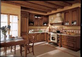 cuisines rustiques poivron cuisines rustiques 06 aménagement cuisine magagnosc