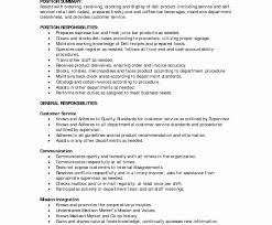 exle sle resume deli clerk resume description new shockingil clerk resume shipping