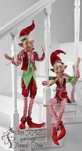 best 25 christmas elf ideas on pinterest elf ideas elf on the