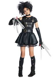 scary halloween costumes for boys valentine one scary halloween costumes haammss