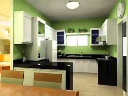 Kitchen Designs Kerala Kitchen Interior Design Ideas Kerala Style Interior Kitchen Design