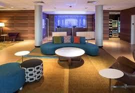 Comfort Suites Tulsa Fairfield Inn U0026 Suites Tulsa Downtown 2017 Room Prices Deals