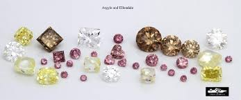 coloured diamonds rings images Coloured diamonds ethical jewellery australia jpg