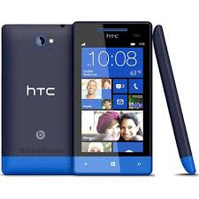 Hp Htc X8 Unlock Htc X8 8s Windows Phone Network Unlock Codes Cellunlocker Net