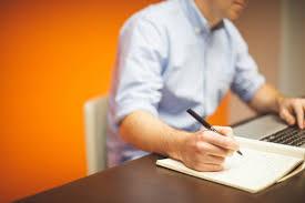 Resume Writing Orange County Guide To Writing A Successful Cv Kerr Recruitment