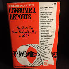 consumer reports used cars buying guide consumer reports mattresses ratings mattress