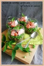 la cuisine d et 195 best la cuisine de wattoote images on cake designs