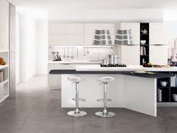 kitchen room interesting kitchen breakfast bar ideas carolbaldwin