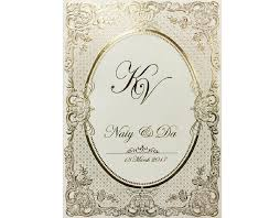 wedding card wedding card sp1710 wedding invitations cards by