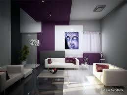 Interior Designs Trend Interior Designers Bangalore Home Interiors - Latest home interior designs