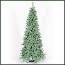 9 blue spruce artificial tree home design ideas