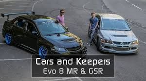 mitsubishi lancer evo 2017 mitsubishi lancer evo 8 mr vs gsr u2013 cars and keepers u2013 nfox tv