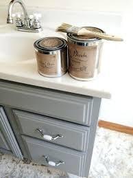 painted bathroom vanity ideas painted bathroom vanity paint bathroom vanity top fazefour me