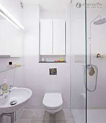 bathroom designs 2012 17 small bathroom ideas that are also convenient small bathroom