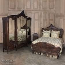 Antique Walnut Bedroom Furniture Antique Furniture Antique Bedroom Furniture Bedroom Sets