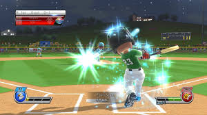 amazon com little league world series 2010 xbox 360 video games