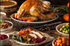 usda provides tips and resources for a bacteria free thanksgiving