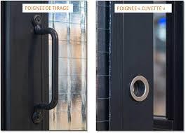 Porte Entree Grande Largeur Porte Coulissante Atelier D U0027artiste Vitrée Et En Acier 1 Vantail