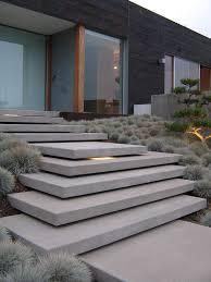 Front Entrance Landscaping Ideas 539 Best Landscape Images On Pinterest Landscaping Street