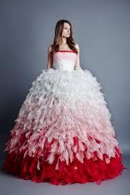 186 best jean louis sabaji images on pinterest high fashion