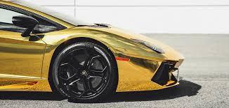 gold lamborghini aventador gold lamborghini aventador in canada autofluence