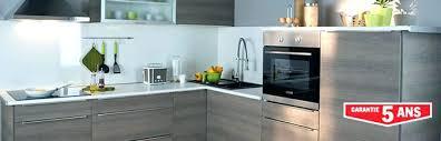 joue meuble cuisine brico depot meuble de cuisine joue de cuisine joue meuble cuisine