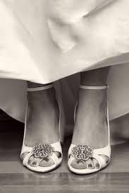 Wedding Shoes Queensland Wedding Shoes To Choo Or Not To Choo Modern Wedding